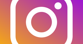 Christopher Freeze on Instagram