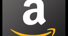 Christopher Freeze on Amazon