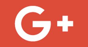 Christopher Freeze on Google+