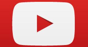 Christopher Freeze on Youtube