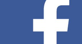 Christopher Freeze on Facebook