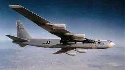 X 15 Crash Above is the X-15A-3 on its way to a test flight.
